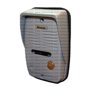 پنل پین هول سیماران مدل VFC-W136 3