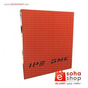 برق اضطراری GMK مدل IPS 30A-1