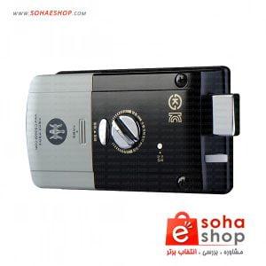 دستگیره دیجیتال سیماران مدل Pisma 701 3