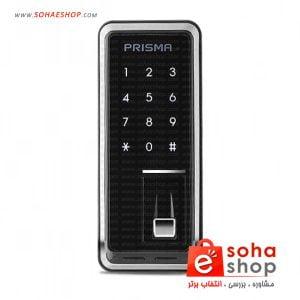 دستگیره دیجیتال سیماران مدل Pisma 701