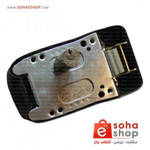 قفل برقی کاویان 4