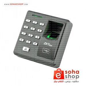 اکسس کنترل سیماران مدل FP2500 1