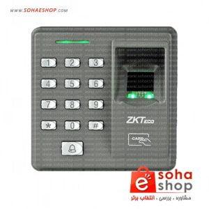 اکسس کنترل سیماران مدل FP2500 3
