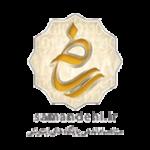 نشان ثبت ملی