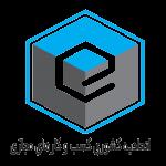 عضویت در اتحادیه کسب و کارهای مجازی