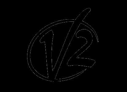 لوگو v2
