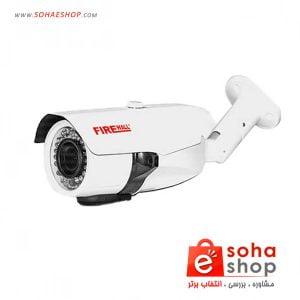 دوربین مداربسته فایروال مدل FW-D212-6
