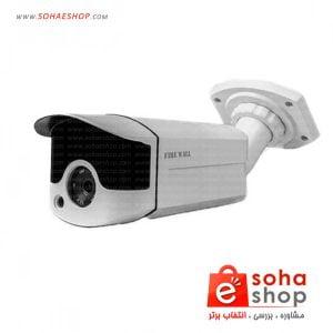 دوربین مداربسته فایروال مدل FW-D212-5