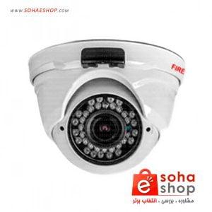 دوربین مداربسته فایروال مدل FW-D212-4