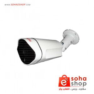 دوربین مداربسته فایروال مدل FW-D212-12