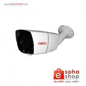 دوربین مداربسته فایروال مدل FW-D212-10