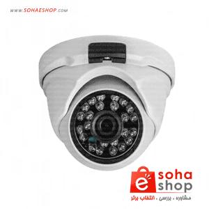 دوربین مداربسته تسکو مدل D4000HO-1