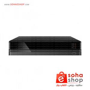 دستگاه NVR برایتون مدل NVR6B32EP-W27 – 4H-3