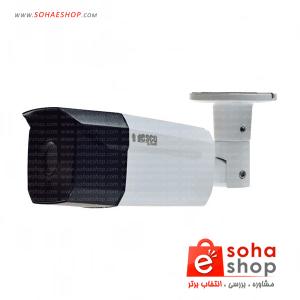 دوربین مداربسته تسکو مدل B4000HB -1