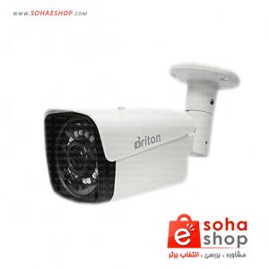 دوربین مداربسته تحت شبکه برایتون مدل IPC73521B15-I
