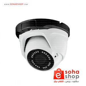 دوربین مداربسته برایتون مدل UVC65B19B