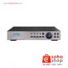 دستگاه DVR تسکو مدل 4104HD-2