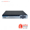 دستگاه DVR تسکو مدل 4104HD