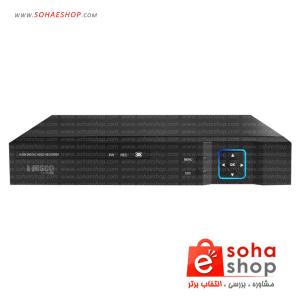 دستگاه DVR تسکو مدل 4104HD-4
