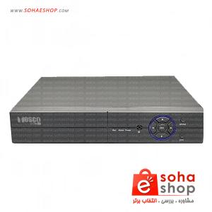 دستگاه DVR تسکو مدل 4104HD-3
