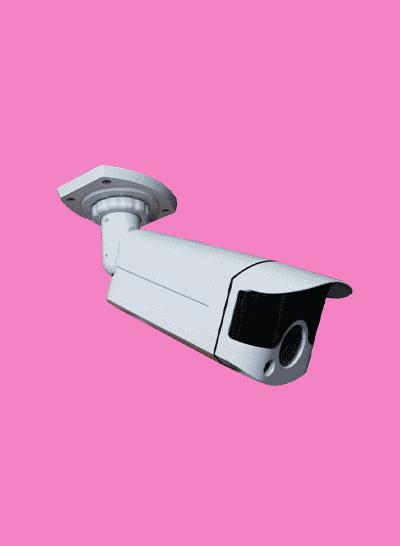 دوربین مداربسته بالت